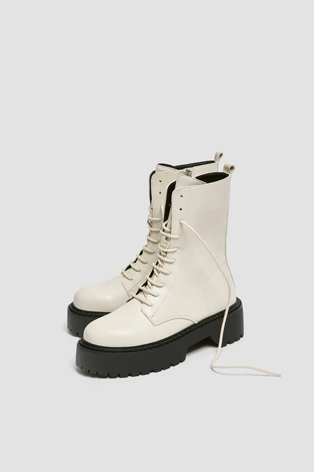 White Boots Aw 2020 05