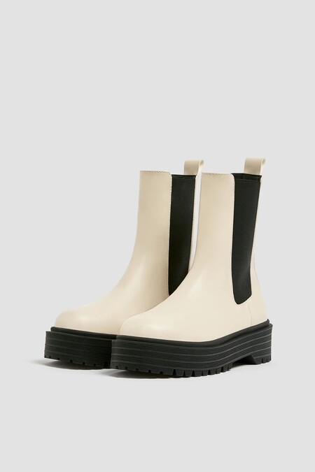 White Boots Aw 2020 02