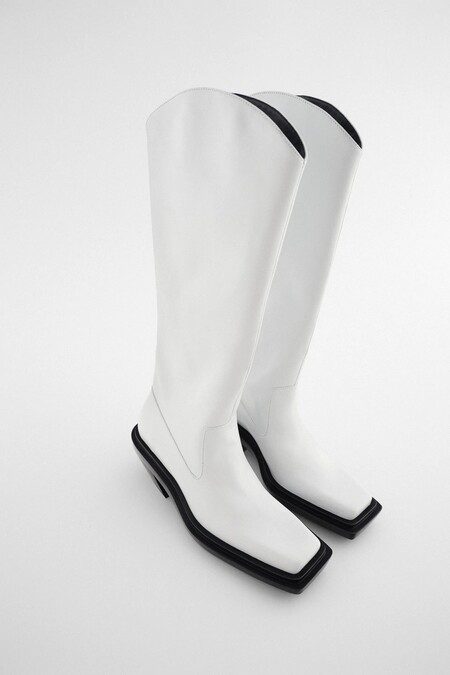 White Boots Aw 2020 03