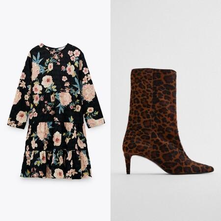Dress Boots 4