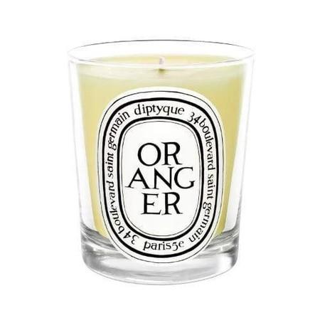 Oranger De Diptyque Candle Scented Candles 12078098327 600x