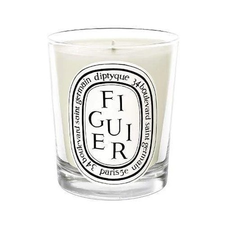 Diptyque Candle Figuier Scented Candles 24115390994 2048x