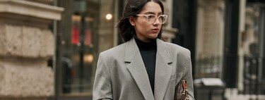 The eight trends in jackets that street style repeats non-stop this autumn 2020