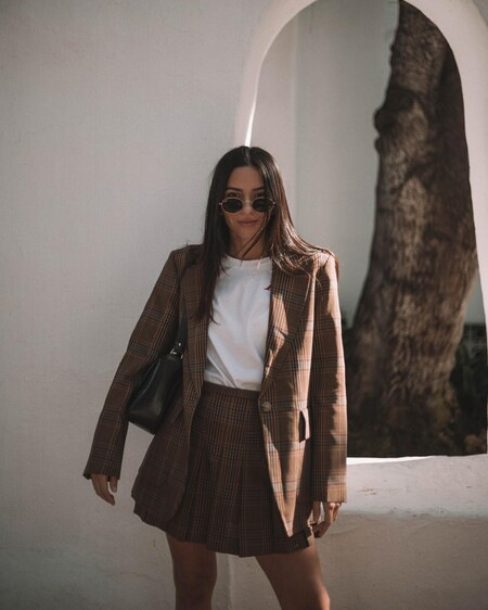 How to Combine Skirt Trends Oi 2020 05