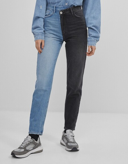 Different Jeans 01