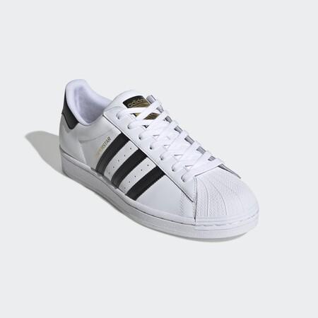 adidas superstar street style