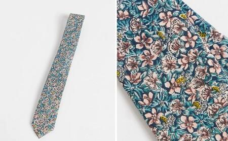 Women's Tie Looks