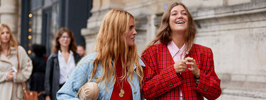 From street style to your wardrobe: an Amazon find coat for every day of the week