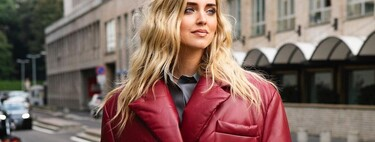 This is the most successful Prada quilted blazer in street style (and no wonder)