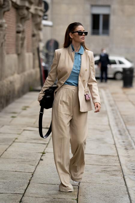 Pants Suit Inspo 2021 01