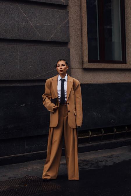 Pants Suit Inspo 2021 02