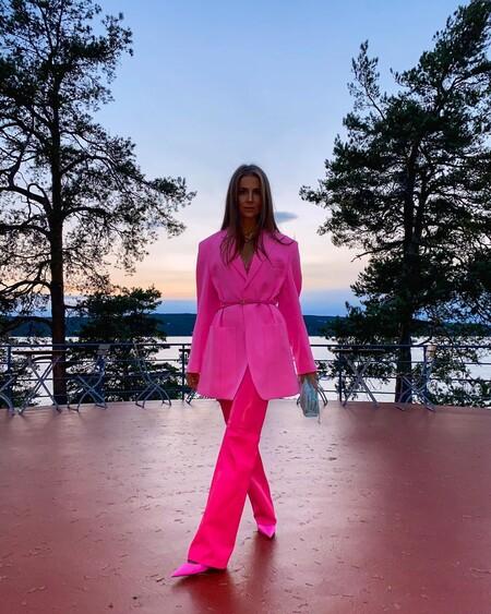 Pants Suit Inspo 2021 05