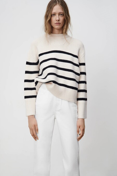 Zara Sailor Stripes 02