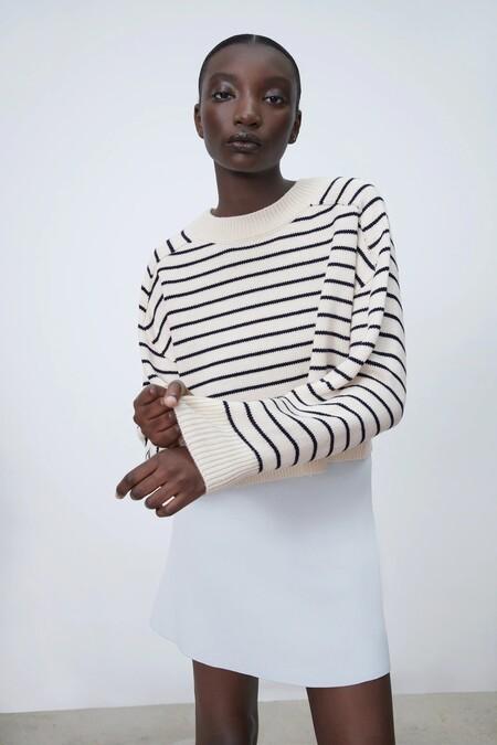 Zara Sailor Stripes 03