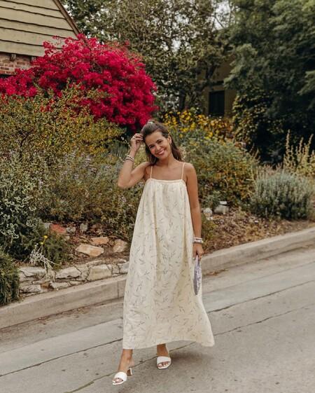 ideas de estilo para el verano