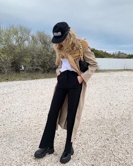 Elsa Hosk Looks Style 16