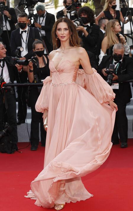 Cannes Film Festival 2021 6