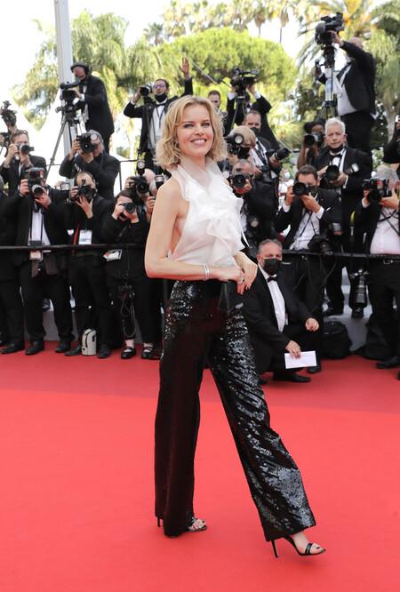Cannes Film Festival 2021 9
