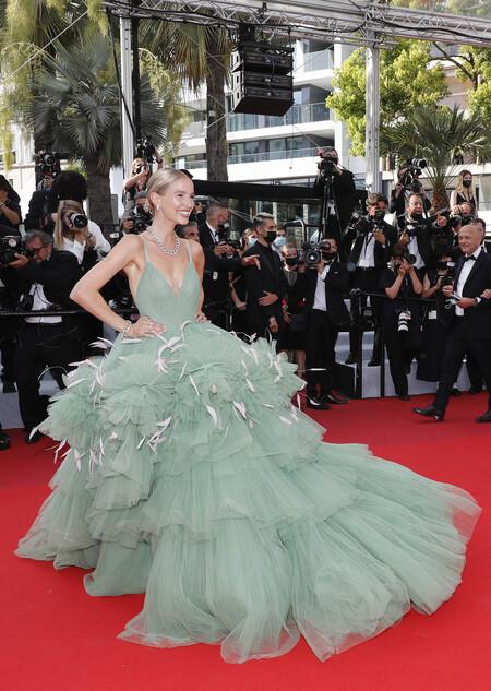 Cannes Film Festival 2021 3