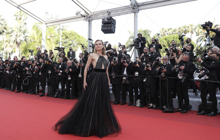 Cannes Film Festival 2021 1
