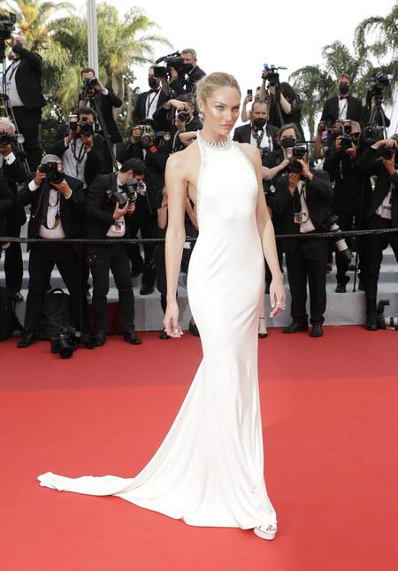 Cannes Film Festival 2021 11
