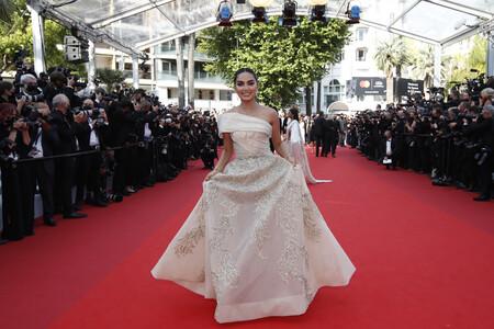 Cannes Film Festival 2021 2