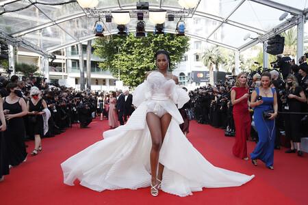Cannes Film Festival 2021 4