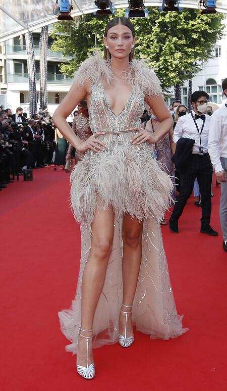 Cannes Film Festival 2021 5