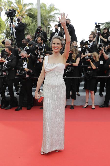 Cannes Film Festival 2021 8