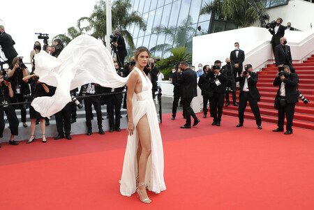 Cannes Film Festival 2021 10