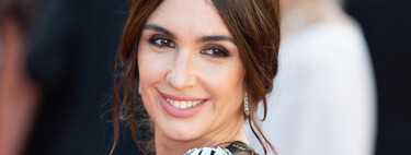 Paz Vega, Chiara Ferragni, Izabel Goulart and many more have been the protagonists of the third day of the Cannes Film Festival 2021.