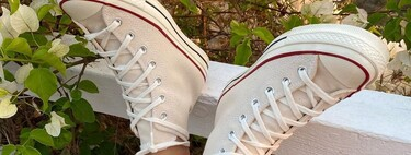 Nine white sneakers on sale that will keep your looks stylish, comfortable, and timeless