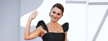 Venice Film Festival 2021: all the red carpet looks at the opening ceremony.